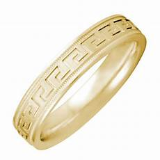 wedding rings versace wedding ideas