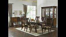 Wohn Esszimmer Ideen - l shaped living room dining room ideas