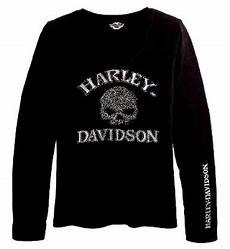 harley davidson motorcycle harley davidson clothes