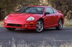 service manuals schematics 2012 mitsubishi eclipse security system suggestion for 2003 mitsubishi eclipse navigation system repair service manual