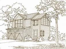 carriage house plans southern living carriage house plans southern living house plans 141044