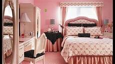 beautiful sophisticated teen girls bedrooms youtube
