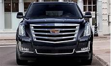 sellanycar sell your car in 30min 2019 cadillac