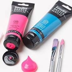 liquitex basics acrylic colours paint 4 oz one shot supplies inc where hawaii gets