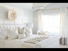 White Bedroom Decor Ideas by White Bedroom Ideas