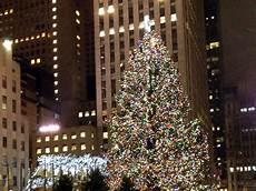 weihnachten in new york moment new york