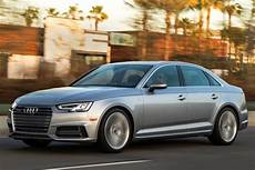 Audi A4 2019 - 2019 audi a4 and s4 ny daily news