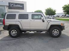 transmission control 2009 hummer h3 head up display buy used 2008 hummer h3 luxury in 1287 us 31 south greenwood indiana united states for us