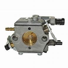 reglage carburateur tronconneuse husqvarna 136 comment r 233 gler un carburateur de 231 onneuse husqvarna
