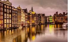 amsterdam hd wallpaper background image 1920x1200 id