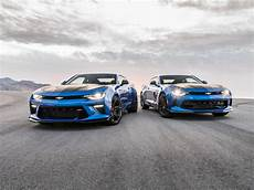 wallpaper chevrolet camaro rs sports cars hd automotive cars 3365