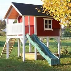 Spielhaus Bauanleitung Childrens Playhouse In 2019