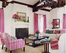 Los Angeles Based Interior Designer Schuyler Serton Work