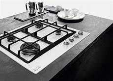 piani cottura moderni piano cottura gas a 4 fuochi fornelli da cucina franke