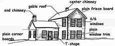 vermont vernacular house plans 19th century farmhouse plans vernacular farmhouse 1700