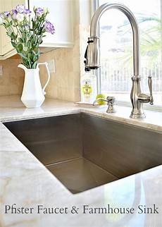 kitchen sinks and faucets designs white and kitchen remodel idea kitchens best kitchen sinks kitchen sink faucets