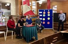 skandinavische schule berlin quot nutzt eure chancen quot montessori stiftung berlin
