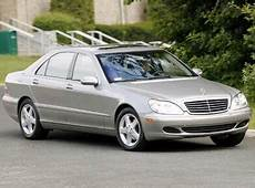 kelley blue book classic cars 2004 mercedes benz s class spare parts catalogs 2004 mercedes benz s class prices reviews pictures kelley blue book