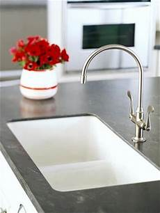 corian sinks and countertops beautiful ideas for solid countertops surfaces founterior