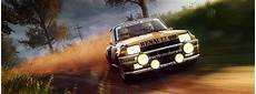 Review Dirt Rally 2 0 Gamer
