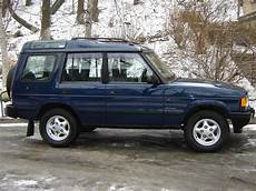 small engine repair training 1991 land rover range rover electronic valve timing service manual how to remove 1998 land rover discovery exterior molding sunroof service