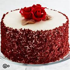 Decorating Ideas For Velvet Cake by 35 Velvet Cake Pictures And Recipe