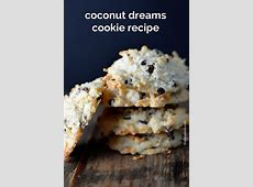 coconut pie_image