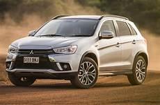 mitsubishi asx kofferraum maße new mitsubishi asx prices 2019 australian reviews price