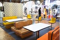 toulouse accueille un salon d 233 di 233 224 la mode au mobilier