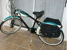 harley davidson fahrrad bicycle harley davidson bicycles for sale