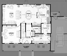 duggar family home floor plan plougonver com