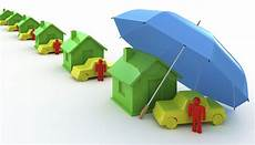 umbrella insurance car accidents happen a personal umbrella policy can protect
