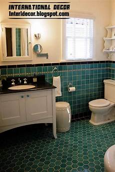 ideas for bathroom decorating themes turquoise bathroom turquoise bathroom themes designs ideas