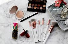 lifestyle 30 beauty blog post ideas fashion train
