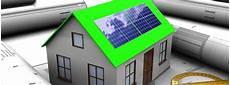 was macht ein architekt umweltgerechtes bauen ab januar nur noch passivh 228 user