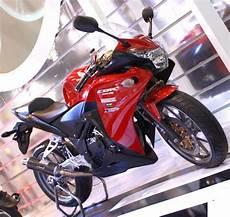 Modifikasi Cbr 250r by Modifikasi Honda Cbr 250r Asal Thailand Oto Trendz