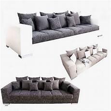 big sofa poco longchair stunning longchair