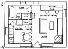 earthbag house plans earthbag house plans tinyhousedesign