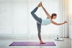 this is the difference between bikram vinyasa rocket and power yoga and how to know which