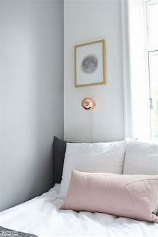minimalist bedroom inspiration my style vita