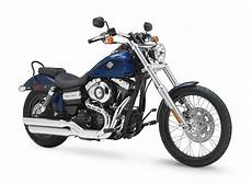 Harley Davidson Dyna - 2012 harley davidson dyna fxdwg wide glide top speed