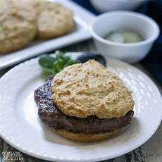 low carb burger buns low carb hamburger buns recipe keto paleo
