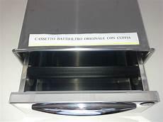 cassetto battifondi arredamenti per negozi compra in fabbrica banconi per