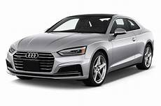 audi a5 reviews research new used motor trend canada