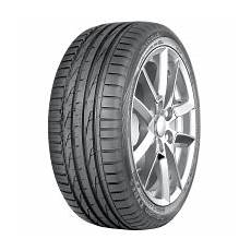 2018 auto review 225 45 r17 tyre test tyre reviews