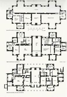 743 best the floor plans images on pinterest arquitetura floor plans and home plans