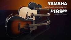 guitar center labor day hours guitar center tv commercial 2019 labor day yamaha and gretsch ispot tv