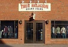 true religion designer in central valley ny 51302