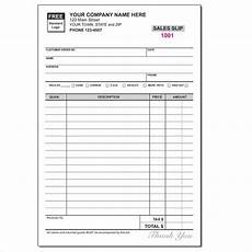 receipt book template 10 free printable word excel pdf formats