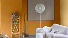 how to make a dark space feel brighter interior and exterior colour paints decorating ideas